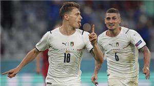 Nhận định Ý vs Tây Ban Nha: Vì sao Tây Ban Nha nên sợ người Ý?