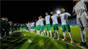 Nhận định bóng đá U23 Bờ Biển Ngà vs Saudi Arabia, Olympic 2021 (15h30 ngày 22/7)