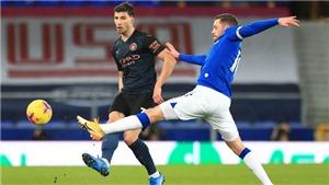 Vụ sao Ngoại hạng Anh bị bắt vì xâm hại trẻ em: Nghi phạm là Sigurdsson của Everton
