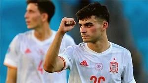 VTV6 VTV5 - Xem trực tiếp bóng đá U23 Ai Cập vs Tây Ban Nha, Olympic 2021 (14h30, 22/7)