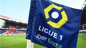 Lịch thi đấu và trực tiếp bóng đá Pháp Ligue 1 vòng 3 trên Thể thao TV, Thể thao tin tức