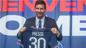 Lịch thi đấu và trực tiếp bóng đá Pháp Ligue 1 vòng 2 trên Thể thao TV, Thể thao tin tức