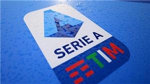 Lịch thi đấu và trực tiếp bóng đá Ý Serie A vòng 2