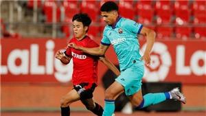 Soi kèo nhà cái Mallorca vs Espanyol và nhận định bóng đá Tây Ban Nha (01h00, 28/8)