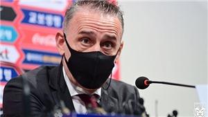 Soi kèo nhà cái Hàn Quốc vs Iraq và nhận định bóng đá vòng loại World Cup 2022 châu Á (18h00, 2/9)