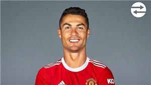 Ronaldo trở lại MU: Sẽ là một màn tái ngộ thành công?