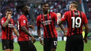 VIDEO Liverpool vs AC Milan, Cúp C1/Champions League