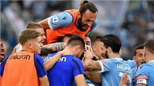 Soi kèo nhà cái Bologna vs Lazio. Nhận định, dự đoán bóng đá Ý (17h30, 3/10)