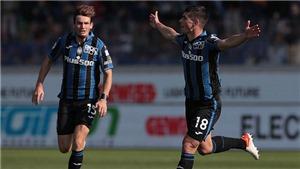 Soi kèo nhà cái Sampdoria vs Atalanta. Nhận định, dự đoán bóng đá Ý (23h30, 27/10)