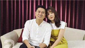 VIDEO: Nếu thực sự ly hôn với Lưu Hương Giang, Hồ Hoài Anh liệu có trắng tay như lời anh từng nói?