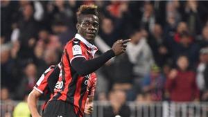 CẬP NHẬT tối 9/5: Thống kê khiến Atletico và Monaco buồn lòng. Pepe sắp tới PSG
