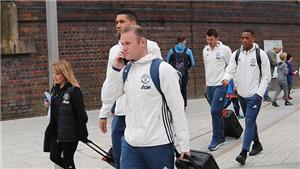 Mourinho thay đổi 8 vị trí ở đại chiến với Arsenal, cho sao trẻ ra mắt Premier League