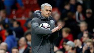 CHUYỂN NHƯỢNG ngày 9/5: Tìm người thay De Gea, Man United 'săn' tới 4 thủ môn. Real chưa chắc có sao Atletico