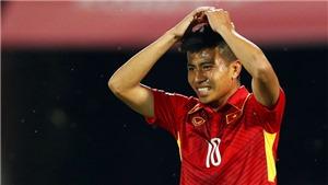 Với trọng tài video, không thể thổi 11m cho U20 Việt Nam