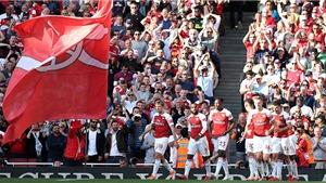 ĐIỂM NHẤN Arsenal 2-0 Watford: Căng ngang hay, chống cố định dở. Leno có thể thay thế Cech