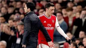Bóng đá hôm nay 13/12: Pogba lên tiếng về tương lai. Liverpool lại đau đầu vì chấn thương