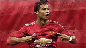 Tin bóng đá MU 1/6: Nhà Glazer 'cầu cứu' Ronaldo. MU không từ bỏ Rice, Varane và Sancho