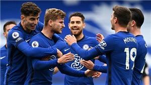 Trực tiếp bóng đá: Chelsea vs Morecambe, Man City vs Birmingham. Vòng 3 FA Cup