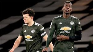 Cuộc đua vô địch Ngoại hạng Anh: Man City đã 'cắt đuôi' MU. Liverpool liệu có vươn lên?