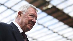 Sir Alex biết nguyên nhân khiến Liverpool sa sút