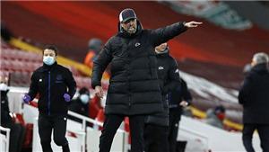 Cuộc đua Top 4 Ngoại hạng Anh: MU chưa chắc chân, Liverpool và Chelsea lo lắng