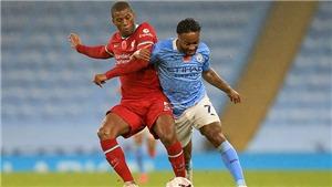 Trực tiếp bóng đá Liverpool vs Man City: Khúc cua định mệnh cho cả khách lẫn chủ