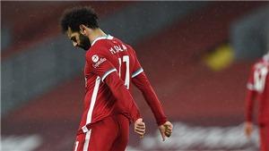 Cuộc đua vô địch Ngoại hạng Anh: Liverpool lại vấp ngã. chỉ MU đua với Man City