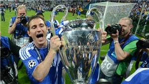 Vượt MU và Man City, Chelsea trở thành đội bóng Anh xuất sắc nhất thập kỷ