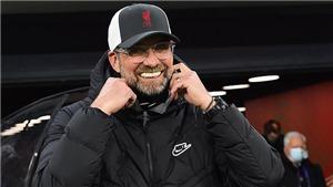 Klopp ca ngợi Liverpool, Nagelsmann thừa nhận thất bại của Leipzig