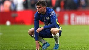 Chelsea: Giữa lằn ranh thành công và thất bại