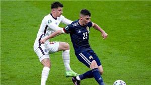 EURO 2021: Tuyển Anh cố tình né Pháp, Đức hoặc Bồ Đào Nha ở vòng 1/8?