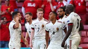 Bỉ vs Bồ Đào Nha: Cơ hội cuối cùng cho Thế hệ vàng của Bỉ