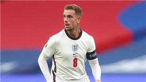 Henderson phản bác Roy Keane khi bị coi là 'người thừa' của tuyển Anh