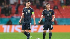 VTV3 - Xem trực tiếp bóng đá hôm nay Croatia vs Scotland EURO 2021. Trực tiếp VTV3