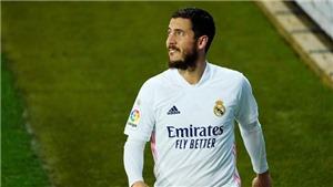 Chuyển nhượng 20/7: MU giành Saul với Liverpool. Real Madrid sẵn sàng để Hazard ra đi