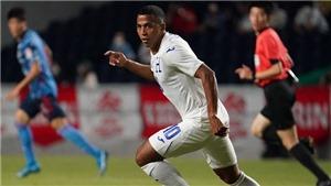 Nhận định bóng đá U23 Honduras vs Romania, Olympic 2021 (18h00 ngày 22/07)