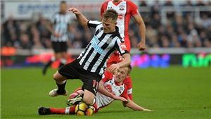 Soi kèo nhà cái Newcastle vs Southampton và nhận định bóng đá Ngoại hạng Anh (21h00, 28/8)