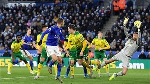 Soi kèo nhà cái Norwich vs Leicester và nhận định bóng đá Ngoại hạng Anh (21h00, 28/8)