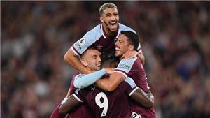 Soi kèo nhà cái West Ham vs Crystal Palace và nhận định bóng đá Ngoại hạng Anh (21h00, 28/8)