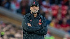Liverpool: Klopp tiết lộ lý do vì sao The Kop không chi nhiều tiền mua cầu thủ