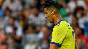 Bóng đá hôm nay 27/8: Juve chưa đồng ý bán Ronaldo. Kane ghi bàn giúp Tottenham ngược dòng