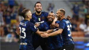 Soi kèo nhà cái Sampdoria vs Inter và nhận định bóng đá Ý (17h30, 12/9)