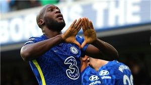 KẾT QUẢ bóng đá Chelsea 1-0 Zenit, Cúp C1 hôm nay