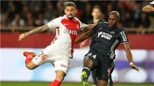 Soi kèo nhà cái Monaco vs Marseille và nhận định bóng đá Ligue 1 (02h00, 12/9)