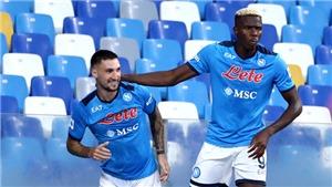 Soi kèo nhà cái Napoli vs Spartak. Nhận định bóng đá, dự đoán Cúp C2 hôm nay (23h45, 30/9)