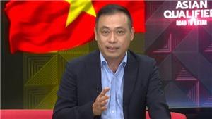 Chuyên gia nhận định Việt Nam xứng đáng được hưởng phạt đền