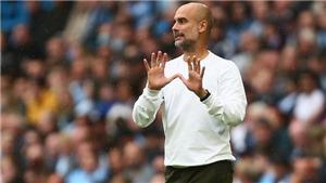 Man City: Thử thách cực đại trên sân Chelsea, PSG và Liverpool