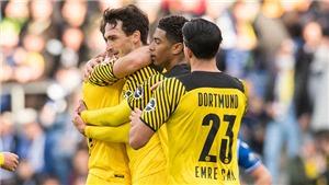 Soi kèo nhà cái Dortmund vs Ingolstadt. Nhận định, dự đoán bóng đá Cúp Đức (01h00, 27/10)