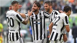Soi kèo nhà cái Torino vs Juventus. Nhận định, dự đoán bóng đá Ý (23h00, 2/10)