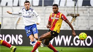 Soi kèo nhà cái Lens vs Reims. Nhận định, dự đoán bóng đá Pháp (2h00, 2/10)